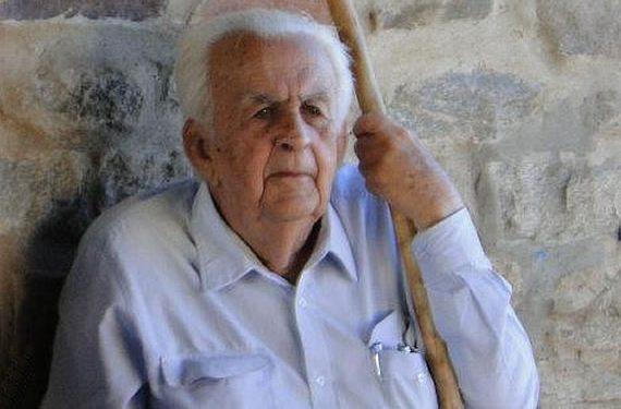 Aos 84 anos, morre o professor Manelito Vilar vítima de parada cardíaca